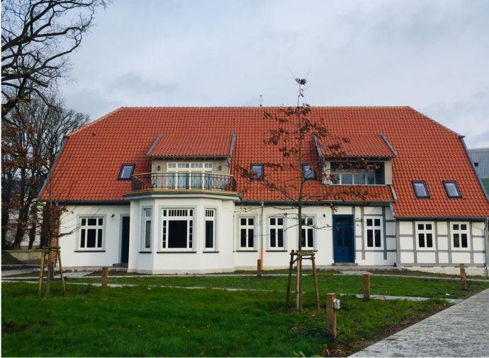 Frommenhof
